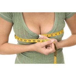 women breast enhancement pills